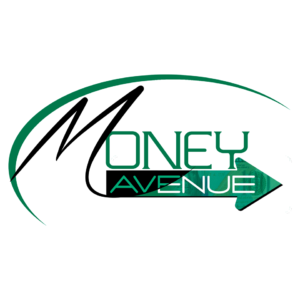 Logo - Money Avenue.png